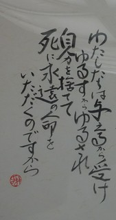 DSC06092 (2).JPG